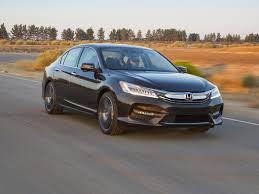honda car locator 2017 honda accord price photos reviews safety ratings