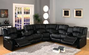 Leather Sofa And Chair Sets Top Grain Leather Power Reclining Sofa Set Ashley Furniture Seth