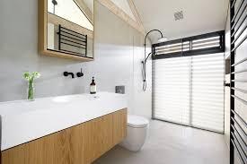 how to design your dream bathroom secrets smarterbathrooms