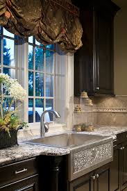 Average Cost To Replace Kitchen Cabinets 2017 Sink Installation Cost Cost To Install A Kitchen Sink