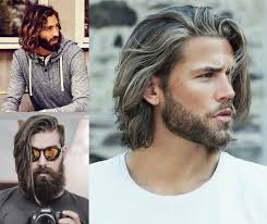 hairstyle for men 2017 bob haircuts for men to try now hairdrome com