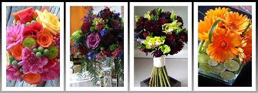 wedding flowers orlando blossoms orlando just beautiful flowers an orlando florida