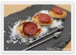 cuisiner la palourde palourdes au beurre de chorizo cuisiner tout simplement le