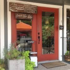 Magnolia Real Estate Waco Tx by My Parent U0027s Adventure To Magnolia Market