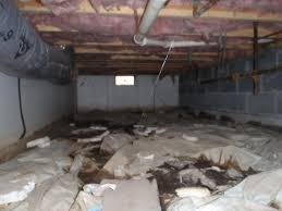 elkins wv basement waterproofing company basement finishing