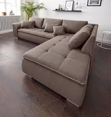 sofa mit bettkasten und schlaffunktion polsterecke mit bettfunktion und bettkasten otto