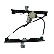 buy power window regulator left front 2005 jeep grand cherokee