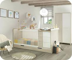chambre sauthon kangourou lit bebe transformable lit bebe evolutif sauthon kangourou