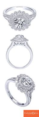 design your own engagement ring wedding rings ring designs for design your own engagement