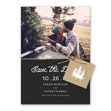 Photo Card Invites Holiday Cards Photo Holiday Cards Invitations By Dawn