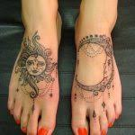 65 amazing sun and moon designs for the couples me now