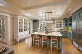 craftsman home interiors pictures craftsman home interior design isaantours