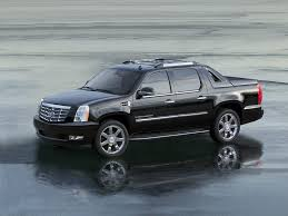 how much is a 2012 cadillac escalade 2012 cadillac escalade ext information and photos zombiedrive