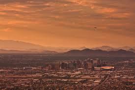 Makeup Schools In Phoenix Phoenix And Scottsdale Events In March