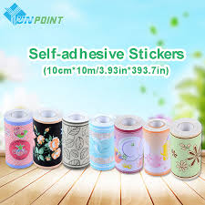 adhesive wallpaper border promotion shop for promotional adhesive
