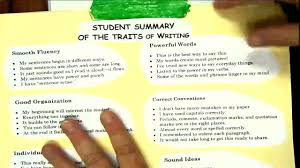 4th grade book report sample 4th grade staar writing homework youtube