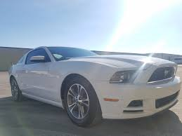 2014 ford mustang for sale cargurus
