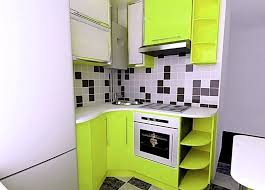 ideas for very small kitchens very small kitchen very small kitchen ideas 4802 pmap info