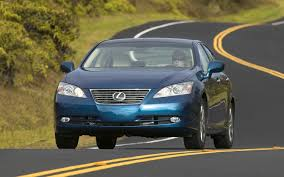 lexus recall reimbursement toyota paying 1 1 billion to fix vehicles reimburse customers