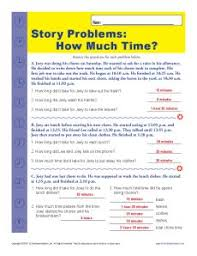 collections of elapsed time word problems wedding ideas