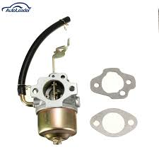 online buy wholesale carburetor engine from china carburetor