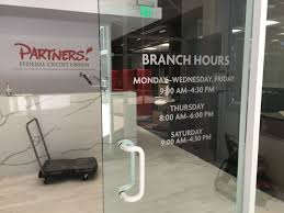 glass door signs businesses opening a new location in anaheim need signs and graphics