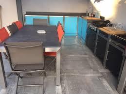 meuble cuisine d été meubles cuisine isère mobilier sur mesure cuisines