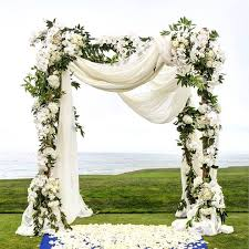 Wedding Arch Design Ideas 140 Best Arch Designs Images On Pinterest Arches Marriage And
