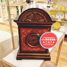 homegoods unique home decor and affordable home furnishings