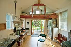 terrific converting garage into living space decor ideas fresh in