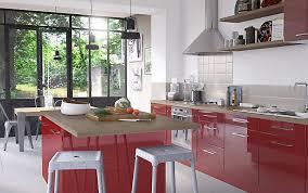 castorama meuble cuisine kitchenette cuisine complète et meuble sous évier castorama