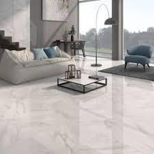 livingroom tiles gloss floor tiles a lovely marble effect finish