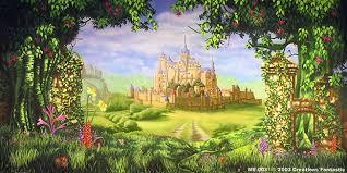 castle backdrop castle 2 backdrops fantastic australia