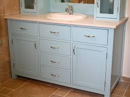 28 cheap bathroom vanity ideas cheap vanity simple cheap