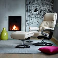 Comfy Office Chair Design Ideas Furniture Office Most Comfortable Computer Chair Ever Modern New