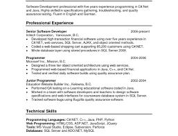 resume resume sample for merchandiser wonderful parse resume
