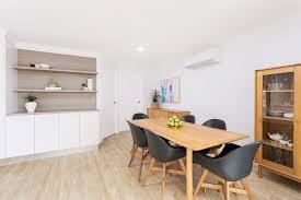 kitchen furniture designs kitchen furniture design 2015 modular kitchen furniture design