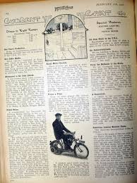 cycle attachment engines 4 the motorised bicycle www buyvintage
