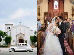 Cheap Wedding Venues Orange County Plan Your Wedding Or Quincenera At One Of Casa De Lagos Events