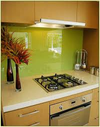 green glass backsplashes for kitchens green glass tiles for kitchen backsplashes home design ideas