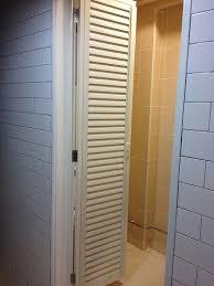 Pd Door Design