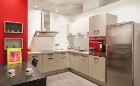 cuisine socooc avis cuisine socoo c fabulous socoouc nazaire visuels with