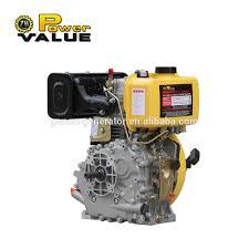 6hp diesel engine 6hp diesel engine suppliers and manufacturers