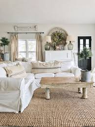 Pictures Of Cottage Style Homes Best 25 Cottage Style Decor Ideas On Pinterest Cottage Style