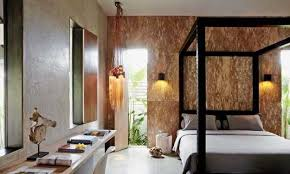 Balinese Style Bungalow In Kuala by Stunning Balinese Style Home Designs Pictures Interior Design