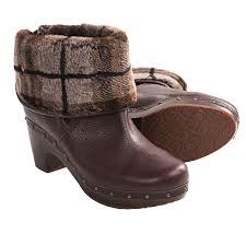 australian ugg boots shoe shops 1 20 capital court braeside australian ugg boots melbourne cheap watches mgc gas com