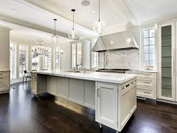 kitchen remodeling smartland home renovation