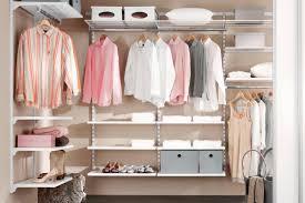 Schlafzimmer Ohne Kleiderschrank Begehbarer Kleiderschrank Die Individuelle Garderoben Ordnung