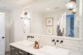 how much does a new bathroom sink cost how much does a bathroom remodel cost house method