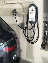buyer u0027s guide to residential ev charging stations